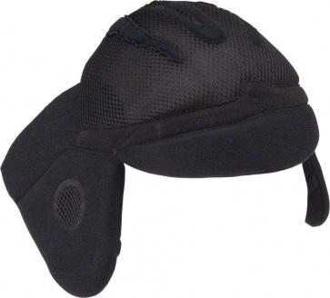 Lazer Genesis Helmet Winter Cap L-XL