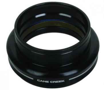 Cane Creek 110 Bottom Ec-49-30 Headset Ah Black