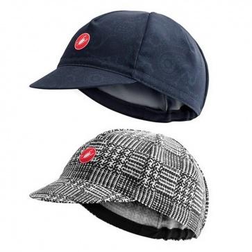 Castelli MAISON CAP
