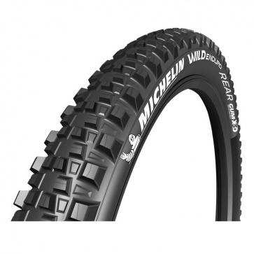 Michelin 27.5inch Wild Enduro Rear GUM-X 27.5x2.4
