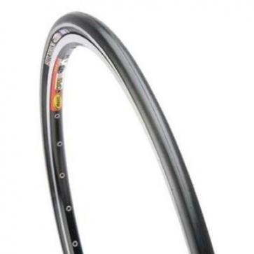 Hutchinson Top Slick 2 Pro-Tech Wire Tire 26x1.50 Black