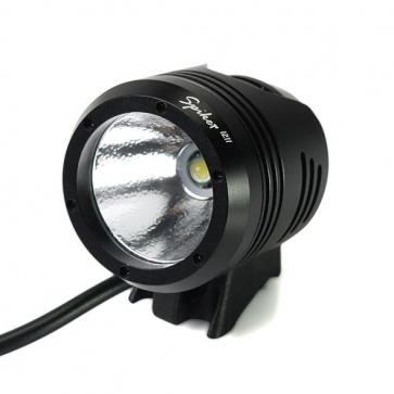 Xeccon Spiker 1211 Front Light