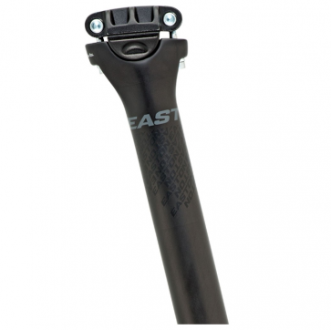Easton EC70 Seatpost Zero 31.6x400mm