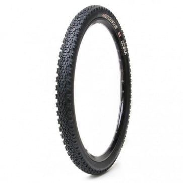 Hutchinson Cobra Wire Tire 29x2.25