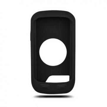 Garmin Edge 1000 Silicon Case Black