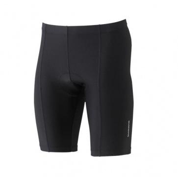 Shimano Classic Shorts Black