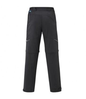 Shimano Touring Convertible Pants