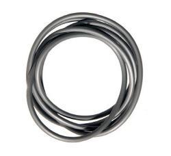 Tacx T1043 Roller Drive Belt Part