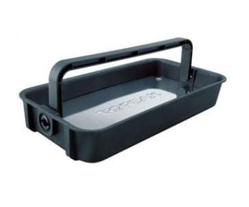 Topeak Magnetic Tool Tray TPS-MT01