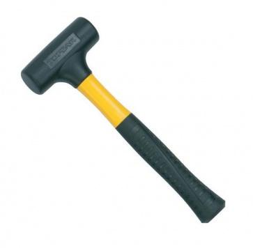 Topeak Tool Rubber Mallet Shop Hmmer