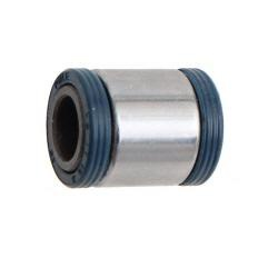Enduro BK-5902 Rear Ilet Need Bearing M8x39.90mm
