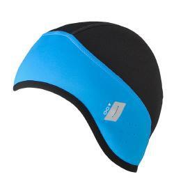 Shimano Windbreak Under Helmet Cap