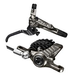 Shimano XTR Brake Set BD-M9020 Trail Right 1700mm
