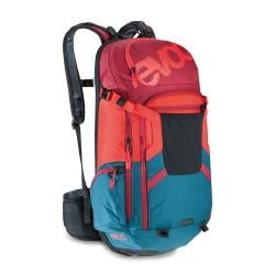 Evoc FR Trail 20L Team Edition BackPack