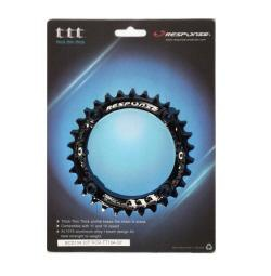 Response FCR-TT104-30T Chainring BCD 104 4 Bolts 10SP 11SP