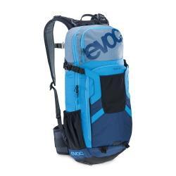 Evoc FR Enduro Team 16L BackPack Bag