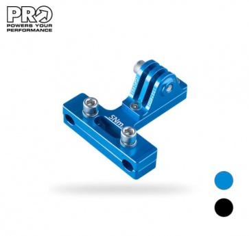Shimano Pro Camera Seat Rail Mount
