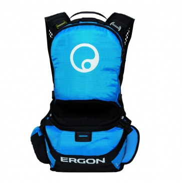 Ergon BE1 Enduro Backpack 3colors
