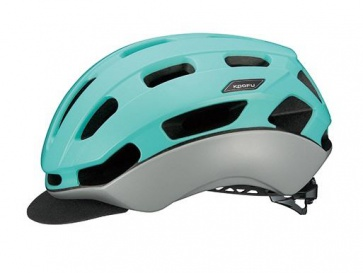 OGK Kabuto Koofu BC-Glosbe Helmet