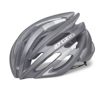 Giro Aeon AF Road XC Bicycle Helmet Matt Titan