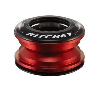 Ritchey Headset Superlogic Press Fit 1 1-8inch ZS44