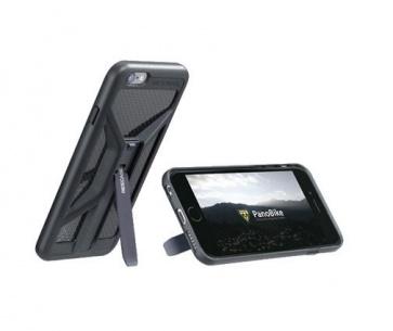 Topeak RideCase iPhone 6 Plus with Mount TT9846B