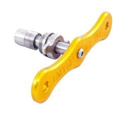 Enduro CT-008 Hollowgram Crank Tool for Cannondale