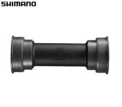 Shimano BB XT SM-BB71-41C Pressfit Bottom Bracket MTB