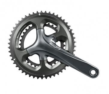 Shimano Tiagra FC-4700 Bike Crankset 52-36T