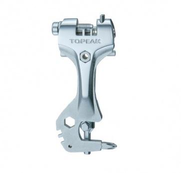 Topeak Monster Multi-tool TT2554