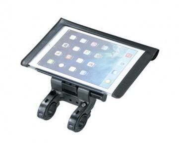 Topeak Tablet DryBag 8.5 TT3023B