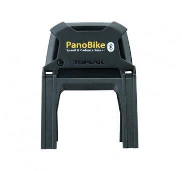 Topeak PanoBike Bluetooth Smart Speed and Cadence Sensor TPB-CS01