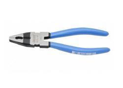 Unior Combination Pliers 405/4P