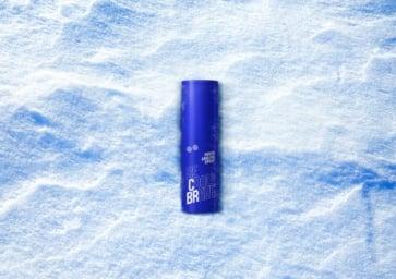 Becool&Brave Mens Groin Power Cooling Skin 30ml