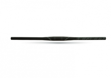 Easton EA70 Handlebar 9D 31.8x650mm
