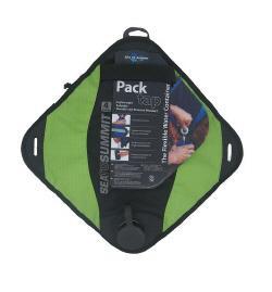 Seatosummit pack tap multifunction water bag