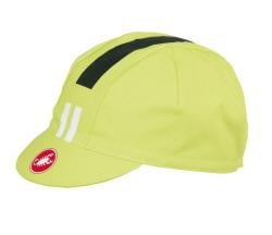 Castelli Free Cap cycling bicycle