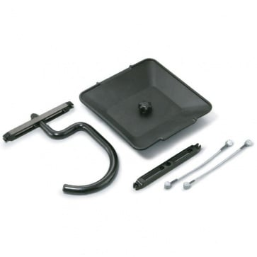 Topeak Small Tray for Weighing Small Parts Upgrade Kit
