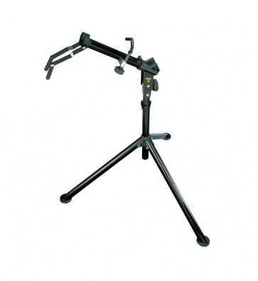 Topeak Bicycle Repair Stand PrepStand Max TW008