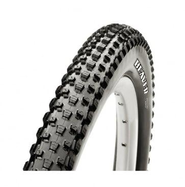 Maxxis Beaver Bike Tire 26x2.00