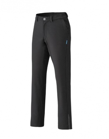 Shimano Insulated Comfort Pants Woman