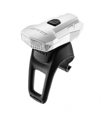 Numen Light Plus HL2 LED USB Headlight