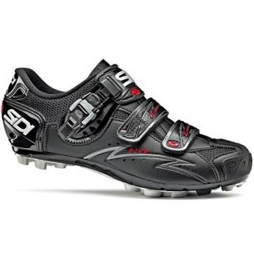 Sidi Five XC MTB Shoes