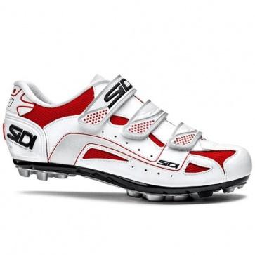 Sidi Duran MTB Shoe