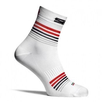 Sidi Line in Meryl Socks No. 236