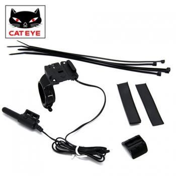 Cateye 169-9302 Center Mount Bracket Sensor Kit