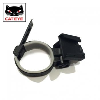 Cateye 544-0891 Clamp and L1 Bracket for TL-LD170