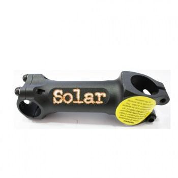Profile Design Solar Stem
