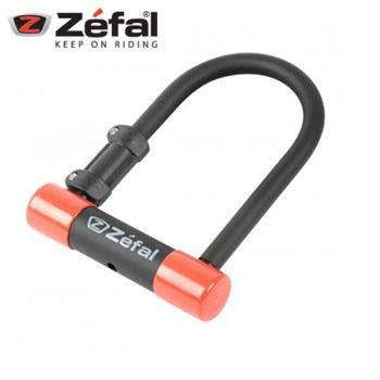Zefal K-Traz U13 U Lock