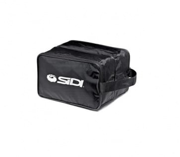 Sidi Easy Shoe Bag No.12